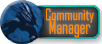 Community Manager Role Icon.png