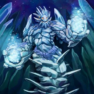 Tempest Card Artwork.png