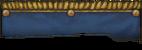 Color Tab 3 Icon