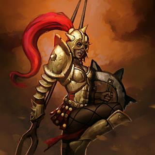 Gladiatrix Card Artwork.png