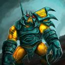 The Path of Pestilence Achievement Icon