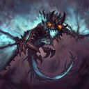 Death is Only The Beginning Achievement Icon.png