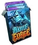 Card Pack Icon Lost Souls 2.png
