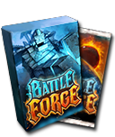 Card Pack Icon Starter.png