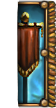 Races and Factions World Side Tab Icon.png