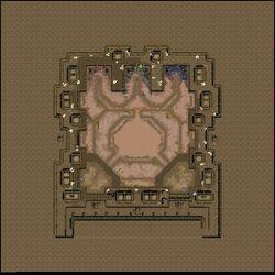 The Forge Minimap.jpg