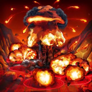 Cluster Explosion Card Artwork.png