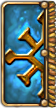 Frost Legends Selected Side Tab Icon.png