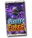Shadow Booster Pack Small.png