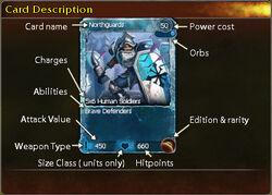 Card Description Illustration.jpg