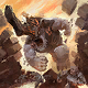 Mo Mo's better blues Ability Icon.png