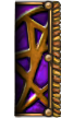 Shadow Legends Side Tab Icon.png