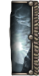 Ascension and Passage Plot Disabled Side Tab Icon