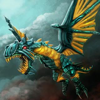 Skycatcher Card Artwork.png