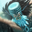 Winter is Coming Achievement Icon