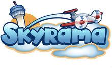 SkyRama Logo.jpg