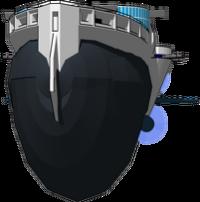 Barracuda-head.png