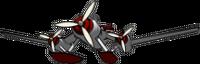 Seahawk-head.png
