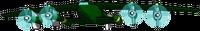 Kingfisher-head.png