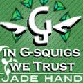 Gsquigs