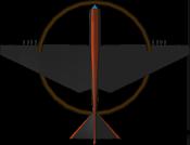 X-36 TOP.png