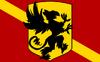 Flag-crimson-armada.png