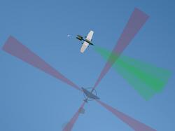 X-36+Avenger.png