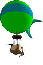 ScoutBalloon-head.png