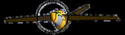 CR-4P AI-head.png