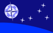 Flag-azure-league.png