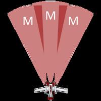 Seahawk-arc.png