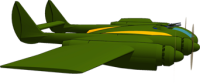 Bullfrog-side.png