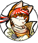 Cat Male.png