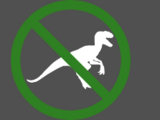 Raptor Defense Squad