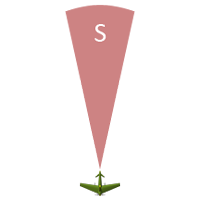 Marauder-arc.png
