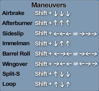 Maneuvers 2.4.png