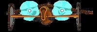 Mantis-head.png