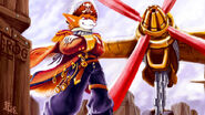CaptainRemyByTommyChong