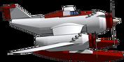 Seahawk-side.png