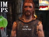 Erik The Cabbage Slayer