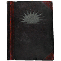 Book MythicDawn.png