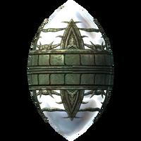 DiamondParagon.png