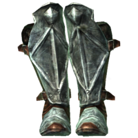 ImperialBootsofSneaking heavy.png
