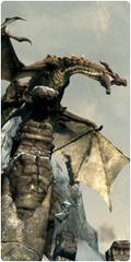 Dragons DE.png