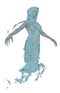 Wispmother.png