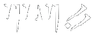 Voice rune.png