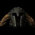 AncientNordHelmet male.png