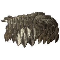 SlaughterfishScales.png