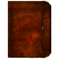 Book Dossier2.png