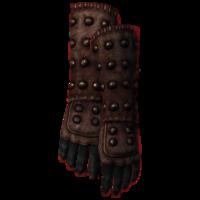 AncientShroudedGloves.png